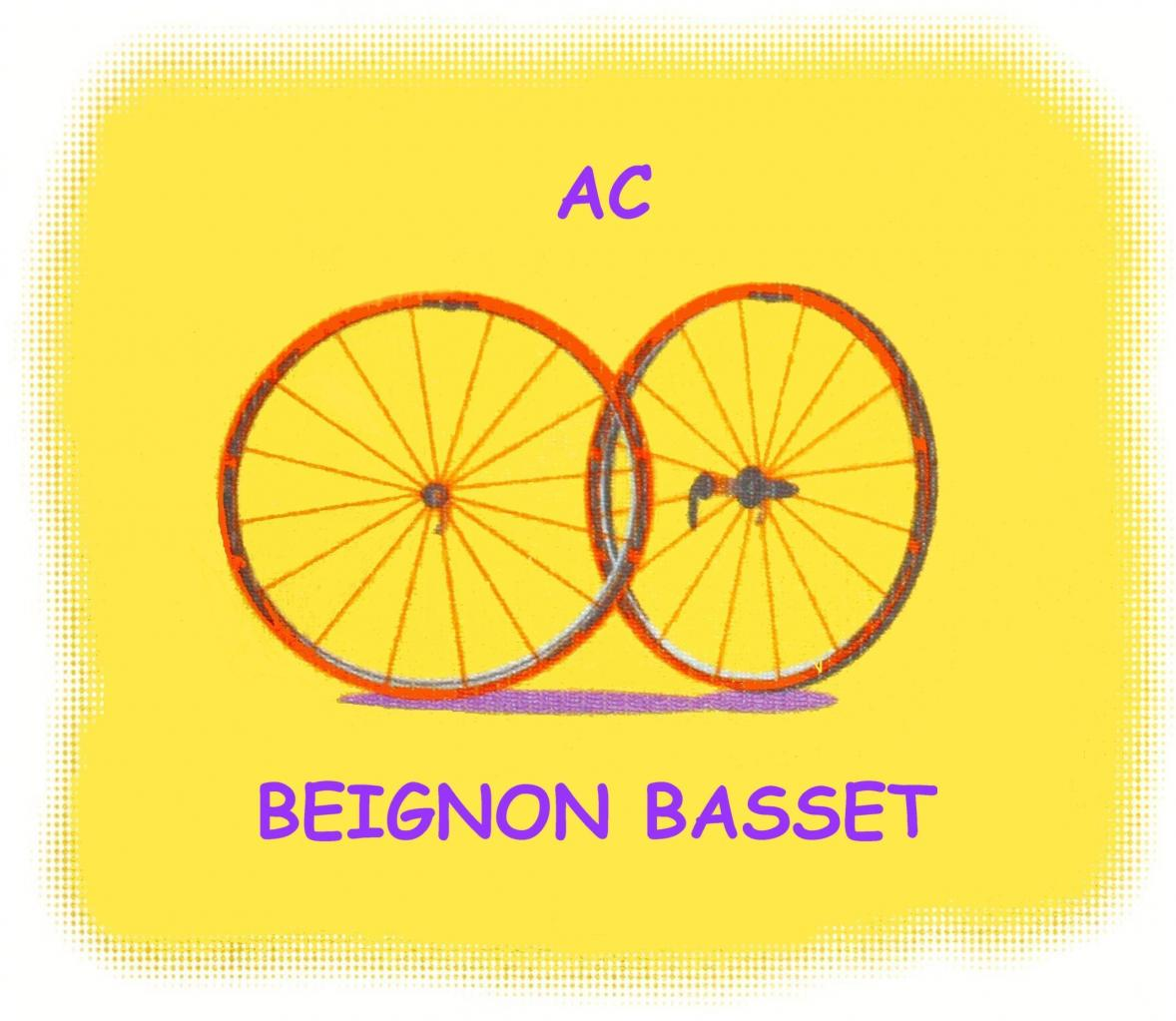 Association Cyclotourisme Beignon Basset
